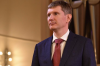 Выступление губернатора Решетникова в прикамском заксобрании будет транслироваться в прямом эфире