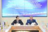 Замгенпрокурора РФ приехал на Ямал, чтобы обсудить долги по зарплате
