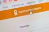 Уральскую коммунистку Крылову засудили за пост в «Одноклассниках»