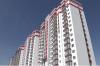 В Карачаево-Черкесии из аварийного жилья будут расселены жители 7 многоквартирных домов