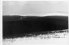 Свердловский исследователь показал неизвестные фотографии с перевала Дятлова