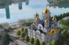 Опрос о строительстве храма святой Екатерины в Екатеринбурге пройдет через месяц