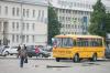 «Выдано 602 предписания». На Среднем Урале признали небезопасными дороги, по которым ходят школьники