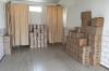 В Нижнем Тагиле полиция и ФСБ изъяли 11 тонн поддельного алкоголя