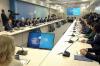 Роль женского предпринимательства обсудили на российско-казахстанском форуме