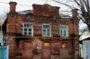 В Уфе на сотрудников Башкультнаследия завели уголовное дело из-за сноса памятника