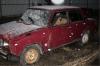 В Мордовии будут судить банду страховых мошенников