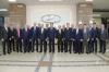 Совет ПФО по спорту начался с экскурсии по «Автовазу»