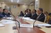 «Уралкалий» нацелен на расширение своего присутствия в Индии