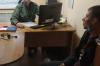 Предполагаемый «борский маньяк» Сурков арестован на два месяца