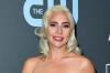 «Меня принуждали»: Гага откровенно рассказала об изнасиловании и аборте