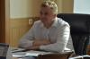 Определены место и дата суда по делу мэра Троицка