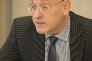 Бриль Андрей Борисович