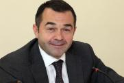 Молодченко Юрий Сергеевич
