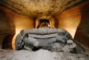 «Есть риск, что инвесторы будут обходить «Уралкалий» стороной»