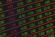 «Уралкалий» разместит облигации на 10-15 миллиардов рублей