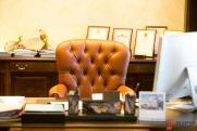 Врио главы Якутии освободил от должности двух замов министра