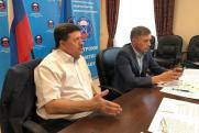 Казачья партия призвала установить четкий правовой порядок выражения гражданского протеста