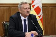 Первая встреча нового министра экологии Челябинской области и общественников прошла за закрытыми дверями