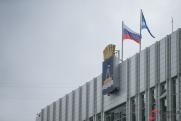 «Запроса на укрупнение Тюменской области сегодня не существует»