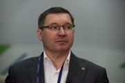 «С командой, которую собрал экс-министр, перевезя половину Иваново, работать было бы непросто». Кто переберется в столицу вслед за Якушевым
