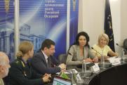 «Опора России» предлагает повысить ставки экосбора для сложноперерабатываемой упаковки