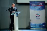 «Наша задача сказку сделать былью»: как волгоградский губернатор напутствовал участников праймериз «Единой России»