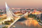 «Новая набережная спасет реку Миасс!»