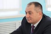 Уголовное дело главы Карталинского района вернули следствию