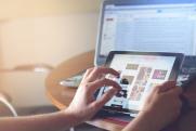 «Цены в интернет-магазинах взлетят»