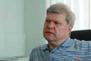 «Есть риск, что избирательную кампанию я проведу в Лефортово»