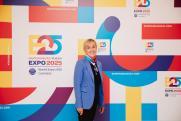 «Победа заявки Екатеринбурга на проведение ЭКСПО зависит от слаженной командной работы»