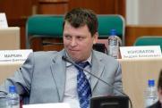 Михаил Матвеев: возвращение льгот пенсионерам превратилось в говорильню