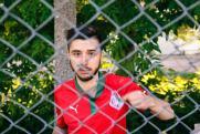 «Поражение от Уругвая – таблетка, способная придать сил в матче с Испанией»