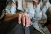 «Мы не доживем до нового пенсионного возраста»