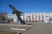 Сарапульский электрогенераторный завод отметил свой 76-й день рождения