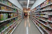 Цены растут, а расходы падают? Россияне стали меньше тратить при походе в магазин