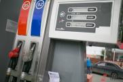 «Оптовые цены остаются выше розничных, и АЗС по-прежнему работают в убыток»