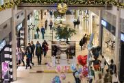 «Потери от повышения НДС разделят потребители, производители и торговля»