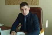 «Междугородние перевозки в Кировской области деградируют»