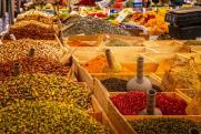 «Фермерский продукт не всегда готов к тому, чтобы его купили»