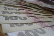 ЕСПЧ обязал выплатить жителю Чувашии 11 тысяч евро за порванную полицейским барабанную перепонку