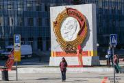 «Губернатор Сергей Морозов и его команда противоречат сами себе»