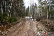 В Чебоксарах депутата обвиняют в мошенничестве при строительстве дороги