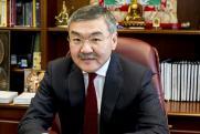«Промышленные предприятия готовы переносить производства в Калмыкию. У республики для этого уже все есть»