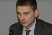 «Владимир Путин подтвердил высокий уровень доверия к Устинову»