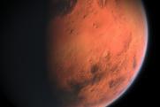 Нижнетагильский уфолог обнаружил на Марсе мумию мертвого солдата