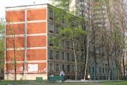 Эксперты Петербурга и Ленобласти назвали способы спасения домов от взрывов