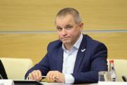 В ОНФ назвали условия успешного проведения пенсионной реформы