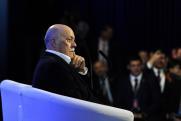 Путин выразил соболезнования родственникам Говорухина